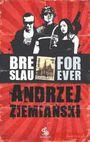 Książka Breslau forever