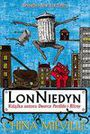 Książka LonNiedyn