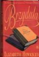 Książka Brzydula
