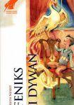 Książka Feniks i dywan. Arcydzieła literatury dla dzieci i młodzieży