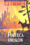 Książka Forteca smoków