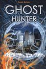 Książka Ghost Hunter. Światło, które zabija