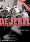 Książka Gejerel. Mniejszości seksualne w PRL-u