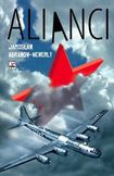 Książka Alianci
