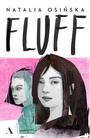 Książka Fluff
