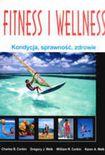 Książka Fitness i Wellness