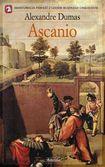 Książka Ascanio