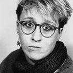 Jana Frey