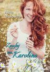 Książka Zaufaj mi, Karolino
