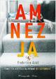 Książka Amnezja