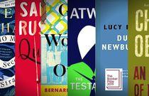 Znamy finalistów Nagrody Bookera!