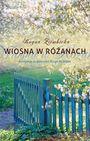 Książka Wiosna w Różanach