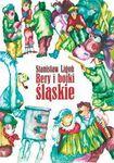 Książka Bery i bojki śląskie