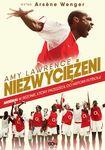 Książka Arsenal. Niezwyciężeni
