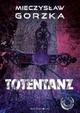 Książka Totentanz