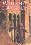 Książka Wahadło Foucaulta