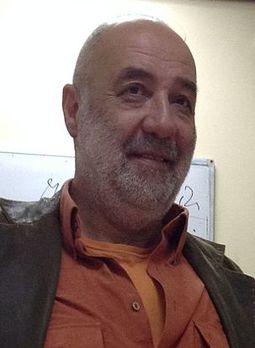 Jan Witold Suliga