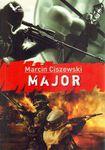 Książka Major