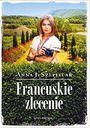 Książka Francuskie zlecenie