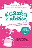 Książka Kaszka z mlekiem