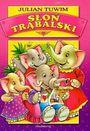 Książka Słoń Trąbalski