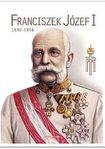 Książka Franciszek Józef I 1830-1916