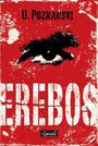 Książka Erebos