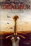 Książka Excalibur