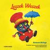 Książka Leszek Weszek