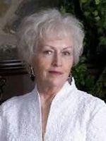 Sharon Sala