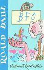 Książka BFO