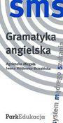 Książka Gramatyka angielska