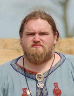 Wojciech Świdziniewski