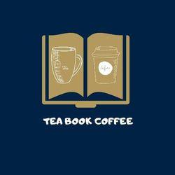 Avatar @tea_book_coffee