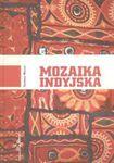 Książka Mozaika indyjska