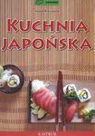 Książka Kuchnia japońska