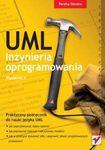 Książka UML. Inżynieria oprogramowania. Wydanie II