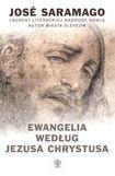 Książka Ewangelia według Jezusa Chrystusa