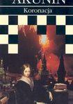 Książka Koronacja czyli Ostatni z Romanowów