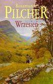 Książka Wrzesień