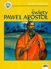 Książka Święty Paweł Apostoł