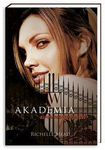 Książka Akademia wampirów