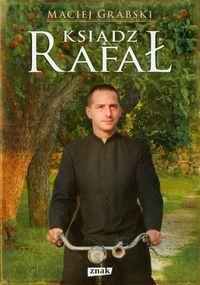 Ksiądz Rafał