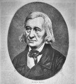 Wilhelm Karl Grimm