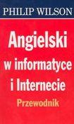 Książka Angielski w informatyce i Internecie : przewodnik