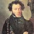 Aleksander Puszkin
