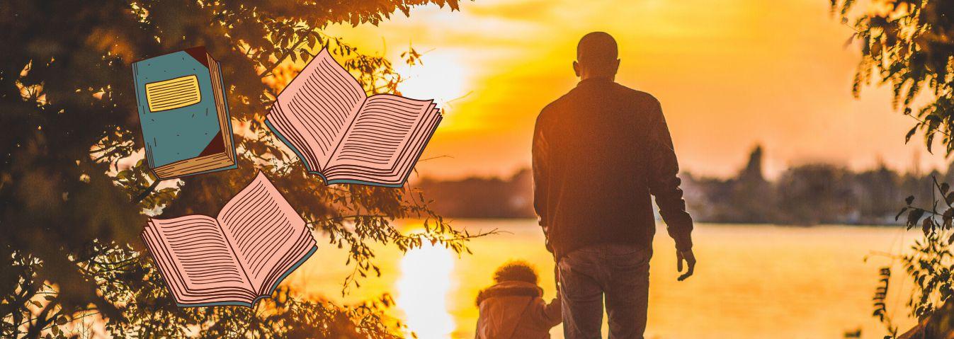 Dedykacje i cytaty na Dzień Ojca