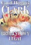 Książka Brylantowy legat