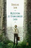 Książka Mężczyzna ze Stumilowego Lasu