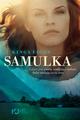 Książka Samulka